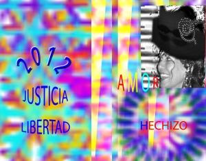 Amor - Hechizo